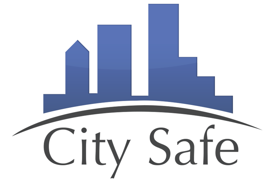 City Safe [BETA]